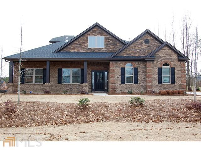1032 Redhead Ct #LOT 271, Stockbridge, GA 30281
