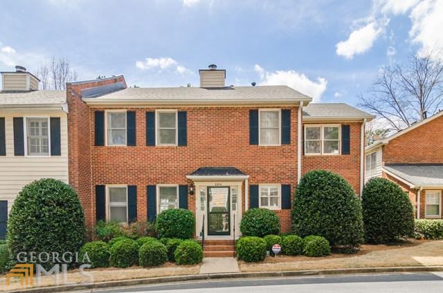 2204 Bohler Rd, Atlanta, GA