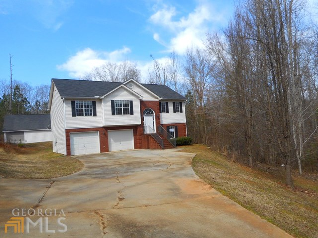 35 Valley View Dr, Covington, GA