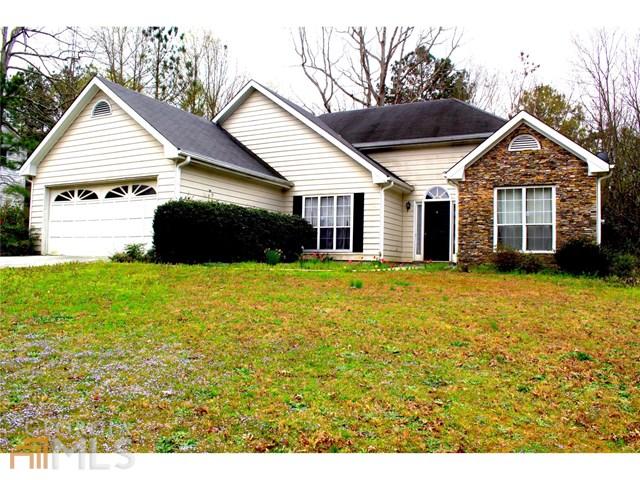 565 Tribble Creek Dr, Grayson, GA