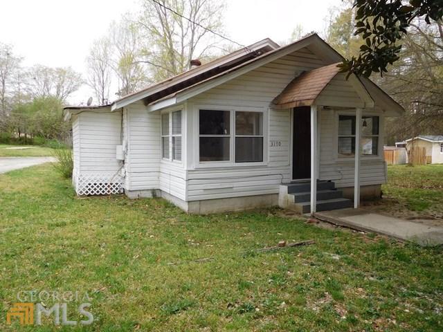 3170 New Macland Rd, Powder Springs, GA