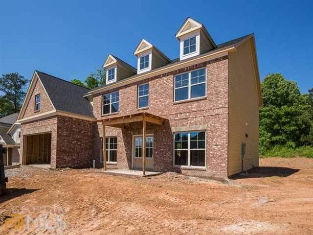 4430 Hunters Walk Way #78, Cumming, GA 30028