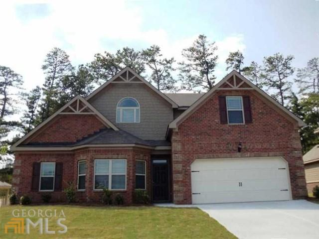 497 Red Fox Dr #54, Dallas, GA 30157