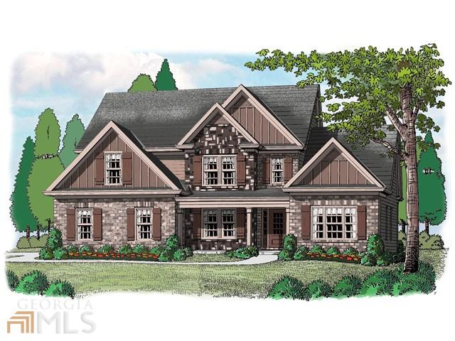 1510 Giles Rd #1C, Monroe, GA 30655