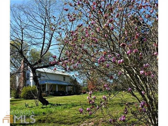 2091 Dry Crk, Summerville, GA
