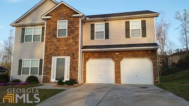 3250 Anneewakee Falls Pkwy, Douglasville, GA