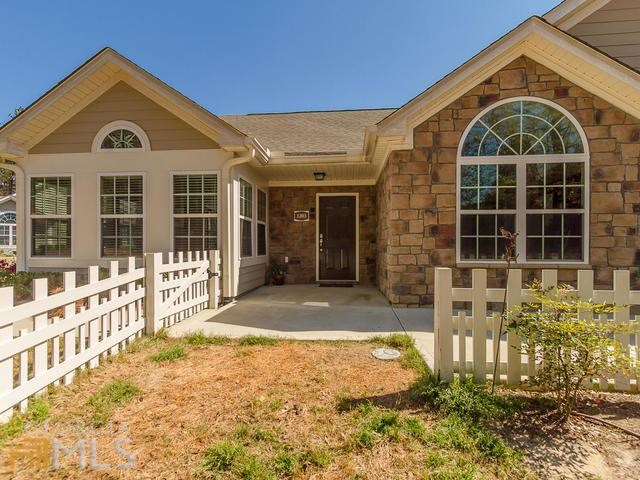 1203 Brookstone Way, Augusta, GA
