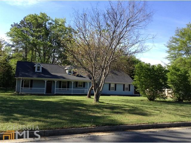 135 Pine Tree Ln #44, Mcdonough, GA 30252