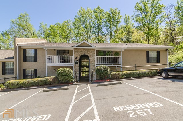 3175 Seven Pines Ct #APT 205, Atlanta, GA