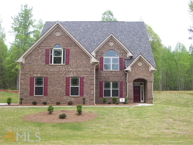 12350 Coldstream Ct #APT 43D, Hampton, GA