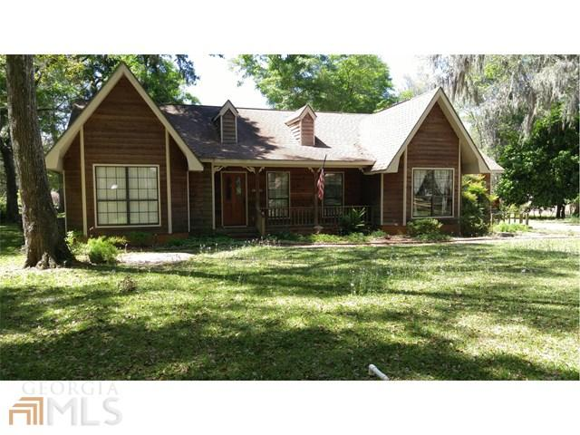 30 Highland Oaks Ct, Saint Marys GA 31558
