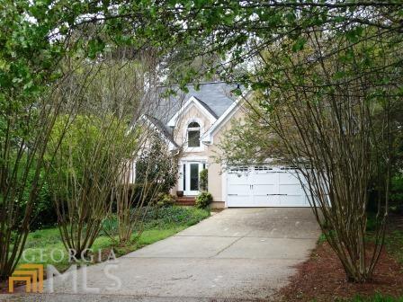 130 Manor Haven Ct, Athens, GA