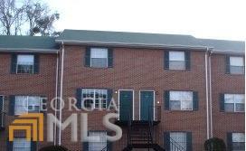 2165 S Milledge Ave #APT F-10, Athens, GA