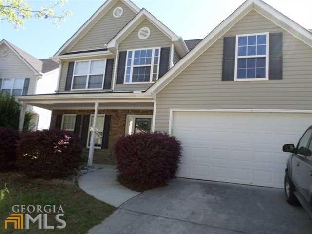 3560 Stephens Creek Pl, Loganville, GA