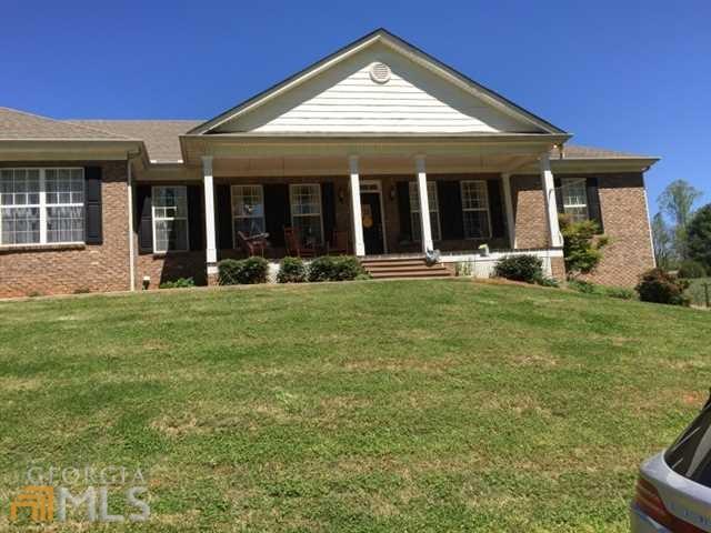 4728 Stephens Rd, Gainesville, GA