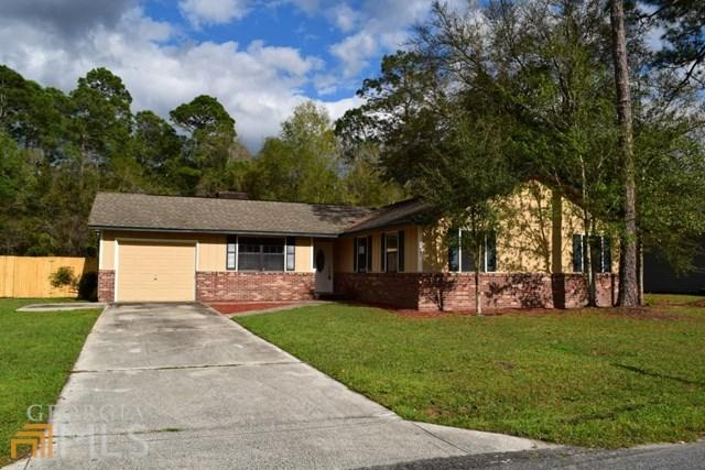 104 Lisa Ln, Saint Marys GA 31558