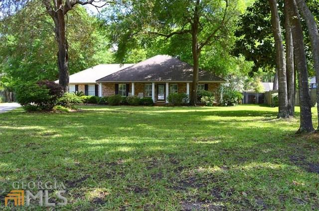 506 Oak Stump Cir, Saint Marys GA 31558