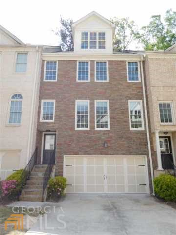 11057 Lorin Way, Duluth, GA