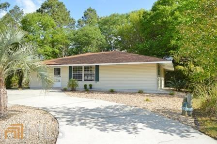 113 Tapique Cir, Saint Marys GA 31558
