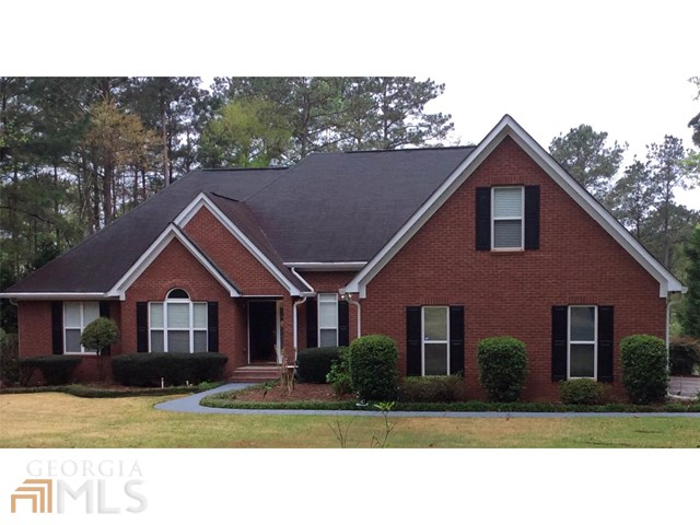 1235 Upchurch, Mcdonough, GA