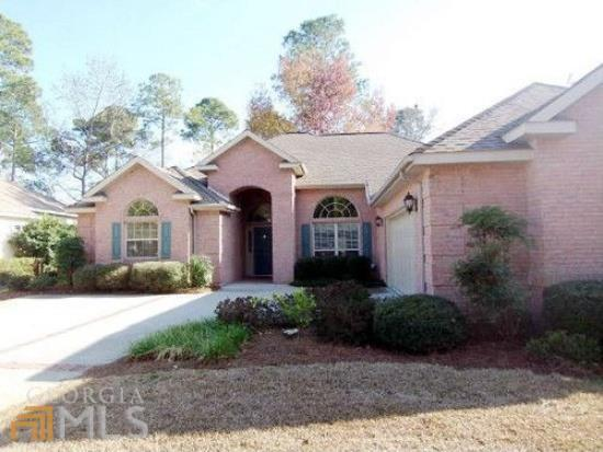 257 Osprey Cir, Saint Marys GA 31558