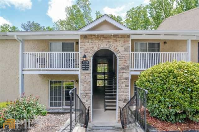 3175 Seven Pines Ct #APT 301, Atlanta, GA