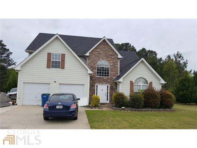 104 Barrington Pkwy, Stockbridge, GA