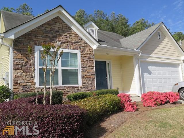 3925 Pine Village Pl, Loganville, GA