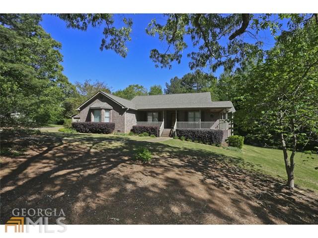 314 Salem Ridge Way, Mcdonough, GA