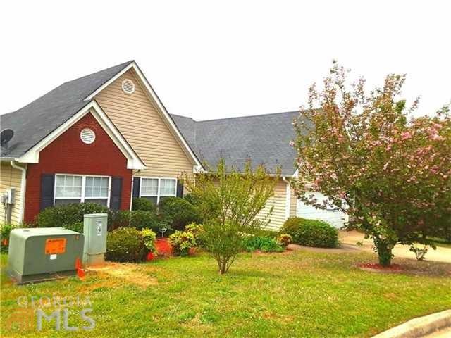 3583 Stephens Creek Ct, Loganville, GA