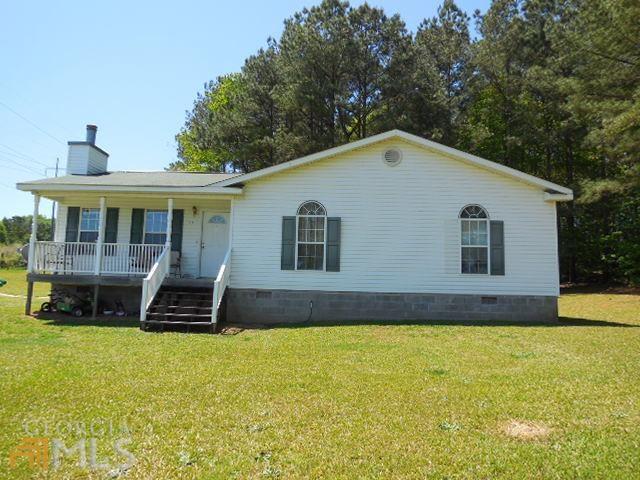 373 N Mcdonough Rd, Griffin GA 30223
