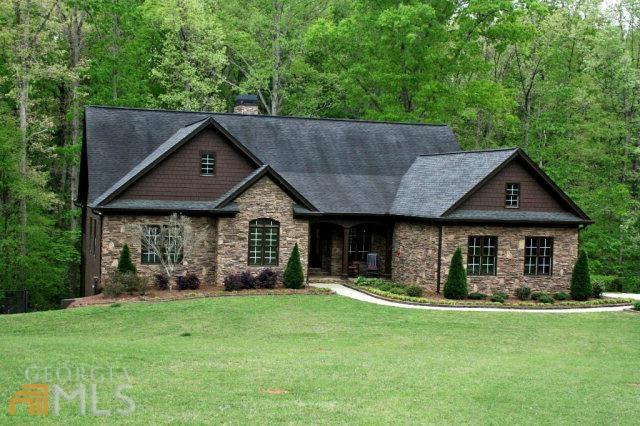 3130 Salem Rd, Watkinsville, GA