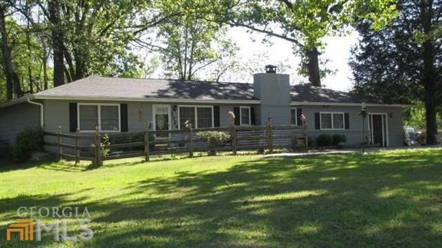3324 Veterans Memorial Hwy, Lithia Springs, GA