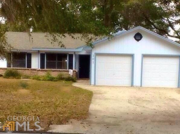 101 Gatehouse Dr, Saint Marys GA 31558