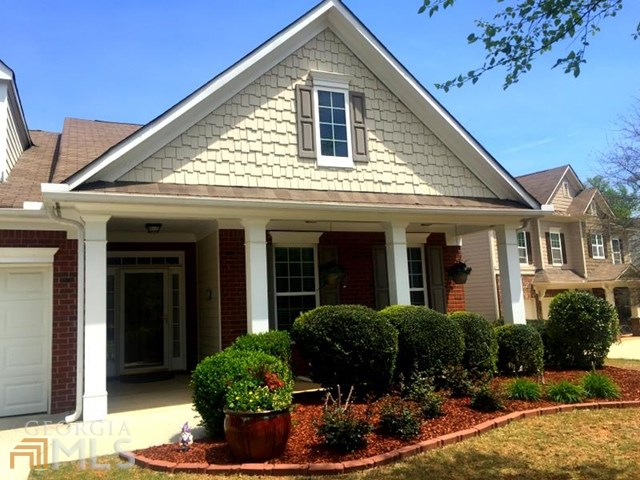 5135 Fieldstone View Cir, Cumming, GA
