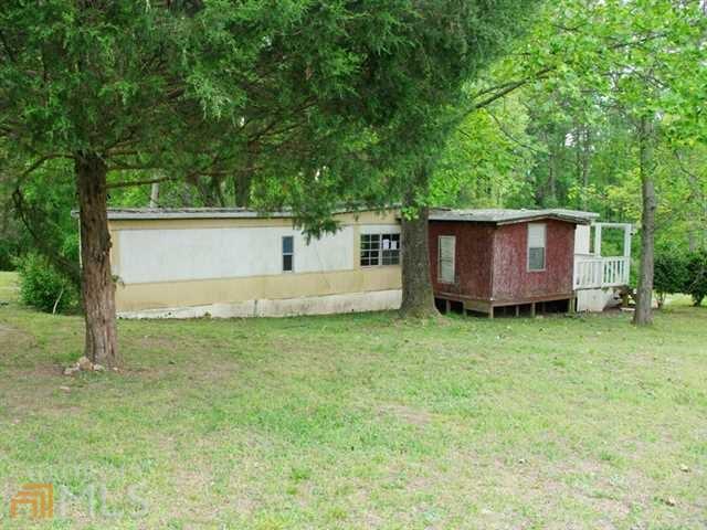 258 Sagefield Cir, Maysville, GA