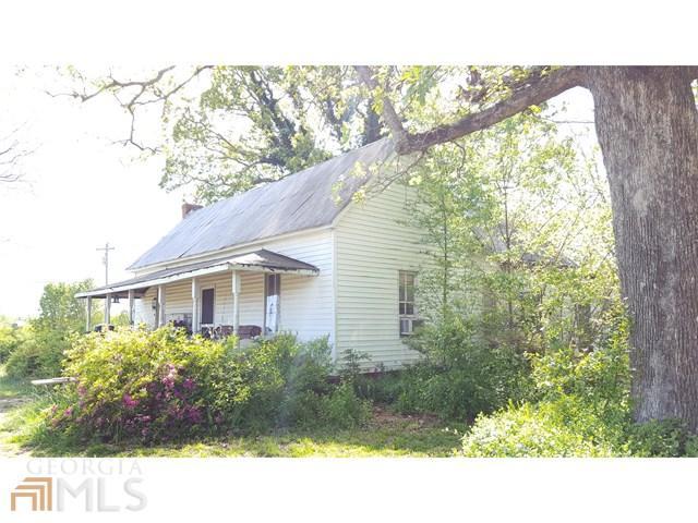 939 Vineyard Rd, Griffin GA 30223