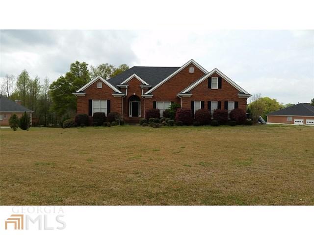 210 Jaysee Ct, Fayetteville, GA