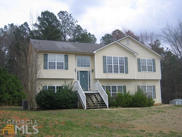 869 Woodwind Dr, Rockmart, GA