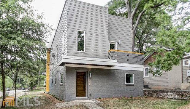 1278 Hosea L Williams, Atlanta, GA