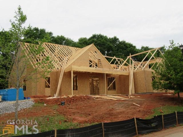 101 Village Cir #1, Watkinsville, GA 30677