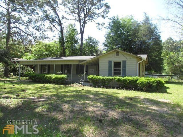 1103 Hightower St, Saint Marys GA 31558