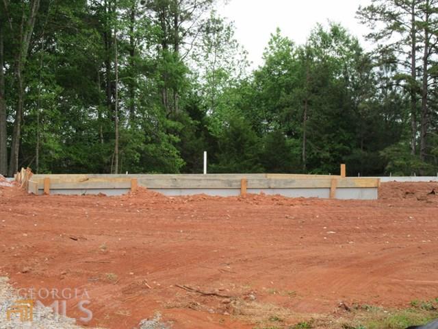 107 Village Cir #4, Watkinsville, GA 30677