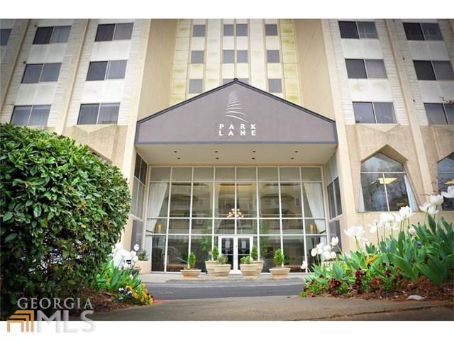 2479 Peachtree Rd #APT 904, Atlanta, GA