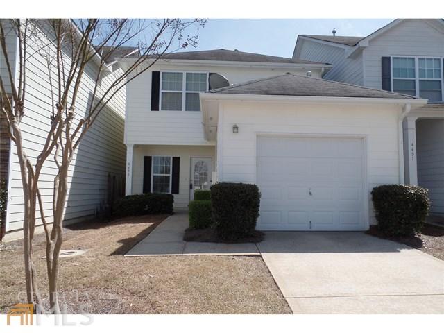 4449 Plum Frost Ct, Oakwood, GA