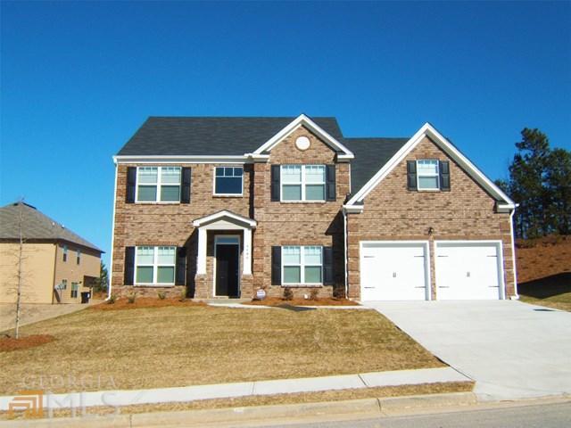 8508 Glenview St #100, Douglasville, GA 30134