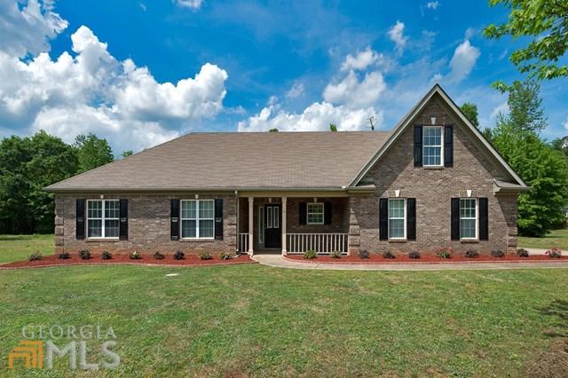 200 Stewart Hollow Ln, Covington, GA