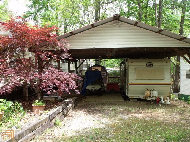 15 Hollow Log Path #D72, Cleveland, GA 30528