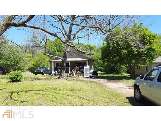 1362 Ext N 9th St, Griffin GA 30223