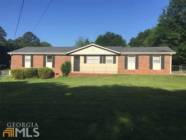 220 Discovery Lake Dr #187, Fayetteville, GA 30215